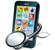 Health & Wellness Devices