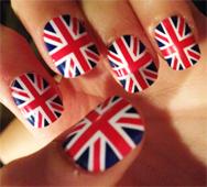 Nails_UK_188-170