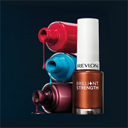 Revlon-NailPolish