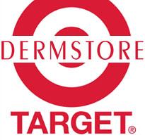 Target-Logo DermStore.com