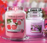 acquisition of yankee candle