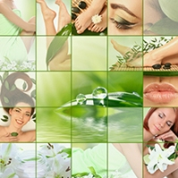 Natural Personal Care Market