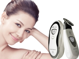Beauty Devices Asia