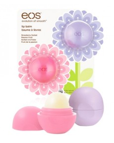 EOS limited-edition