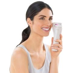 Beauty Device Tria