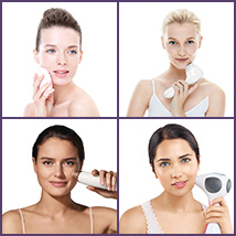 Shedding Some Light on Beauty: Safety Challenges for At-home Beauty Devices Marketers