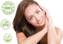 Natural Segment Continues to Outpace the Overall Beauty Market