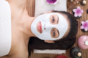 Skin Care from Head to Toe: All at the 24th ISPA Conference & Expo Show