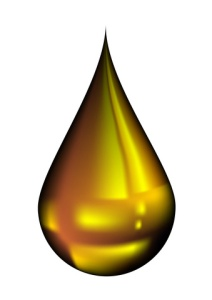 synthetic lubricants, finished lubricants market,