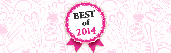 Best of 2014 from Kline's Beauty and Personal Care Research