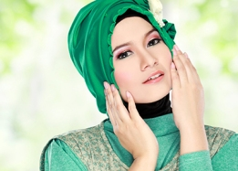 Halal Beauty and Personal Care