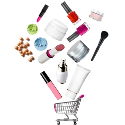 Beauty Retailing USA: Channel Analysis and Opportunities