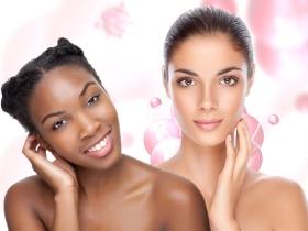 in-cosmetics 2015