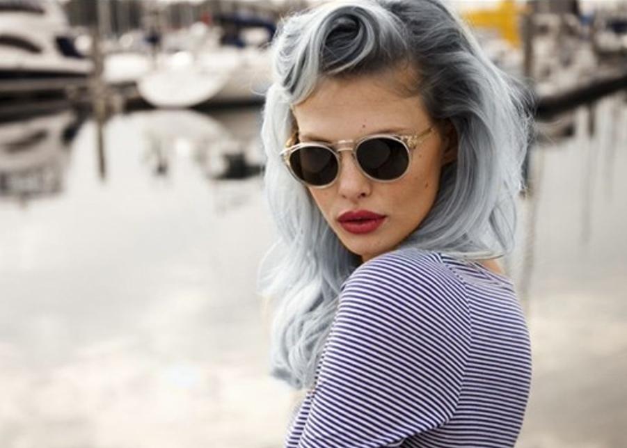 Hair trends company_38.jpg