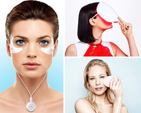 Beauty Devices: Global Market Analysis and Opportunities