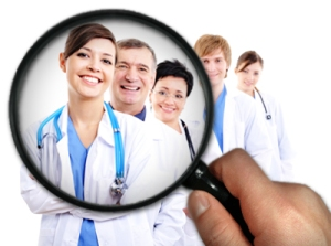 Physician-dispensed Skin Care